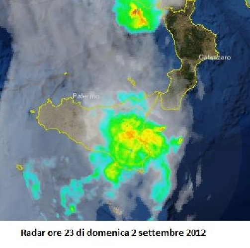 https://www.ragusanews.com//immagini_articoli/02-09-2012/tromba-d-aria-nel-ragusano-ingenti-i-danni-500.jpg