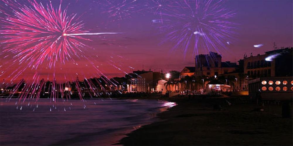 http://www.ragusanews.com//immagini_articoli/02-09-2014/addio-all-estate-il-13-settembre-500.jpg