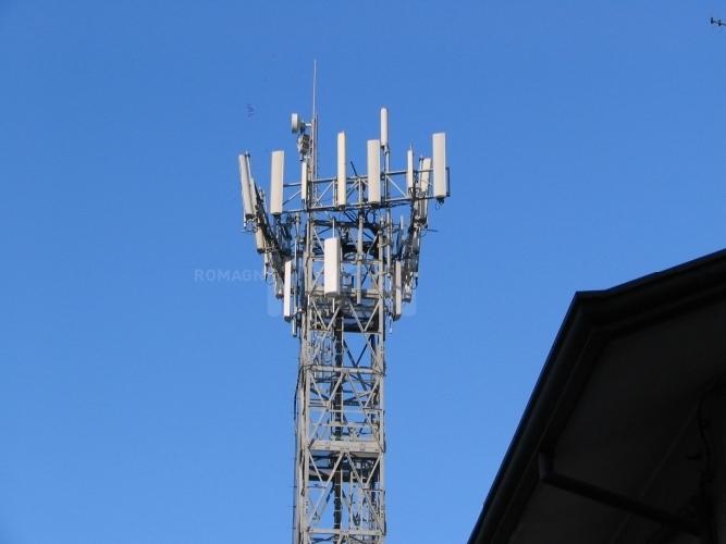 http://www.ragusanews.com//immagini_articoli/02-09-2015/voglio-installare-un-antenna-e-pagare-l-affitto-al-comune-di-ragusa-500.jpg