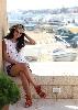 https://www.ragusanews.com//immagini_articoli/02-09-2016/lavinia-guglielman-in-sicilia-il-garbo-e-la-gentilezza-di-unaltra-epoca-100.jpg