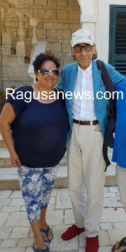 http://www.ragusanews.com//immagini_articoli/02-09-2017/battiato-unaltra-estate-scicli-500.jpg