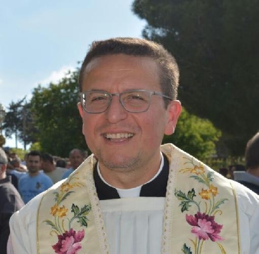 https://www.ragusanews.com//immagini_articoli/02-09-2017/metti-burrafato-cattedrale-500.jpg
