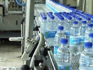 https://www.ragusanews.com//immagini_articoli/02-09-2018/concessioni-regalate-acque-minerali-regione-alza-prezzi-240.jpg