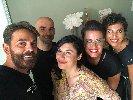 https://www.ragusanews.com//immagini_articoli/02-09-2018/giusy-ferreri-damigelle-mamma-fedez-capelli-toni-pellegrino-100.jpg