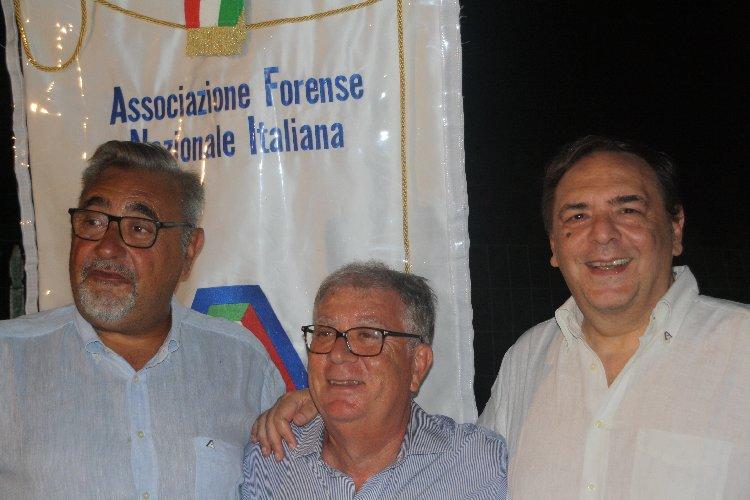 https://www.ragusanews.com//immagini_articoli/02-09-2019/associazione-nazionale-forense-la-festa-nazionale-a-ragusa-500.jpg