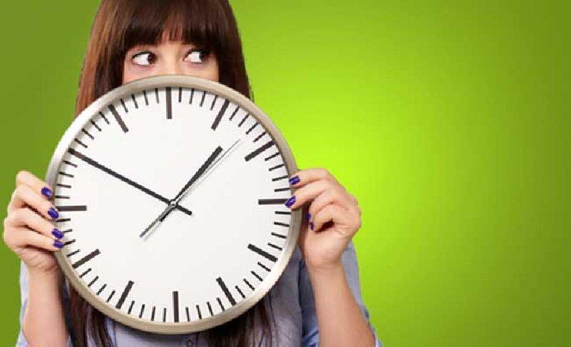 Dieta de 3 ore. Te-ai fi asteptat sa fie atat de simplu?! - booksharing.ro