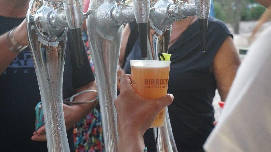 https://www.ragusanews.com//immagini_articoli/02-09-2019/ragusa-birrocco-il-festival-birre-artigianali-500.jpg