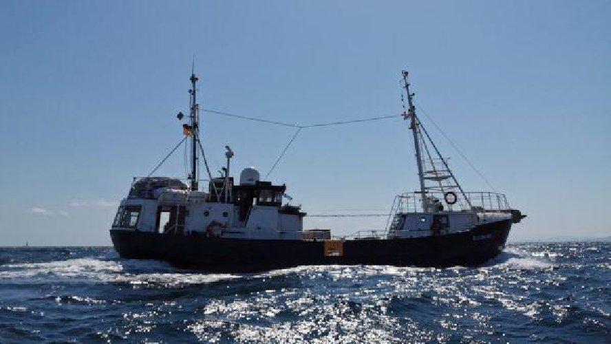 https://www.ragusanews.com//immagini_articoli/02-09-2019/sequestro-nave-sindaco-di-pozzallo-a-conte-immigrazione-emergenza-500.jpg