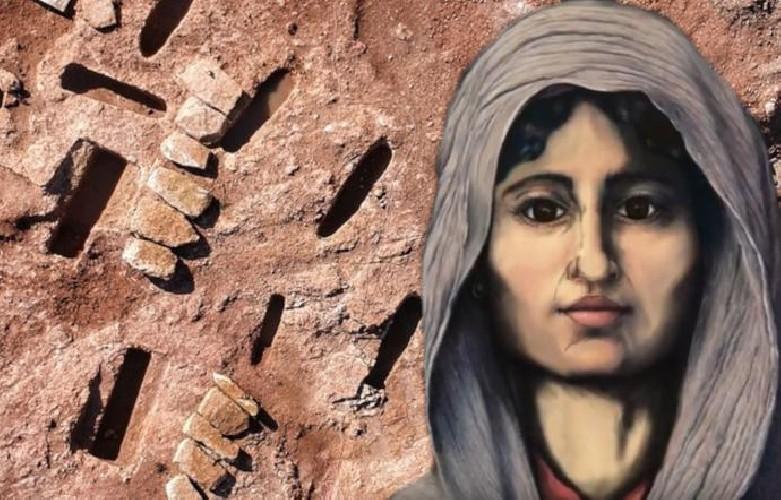 https://www.ragusanews.com//immagini_articoli/02-09-2020/antiche-tombe-di-chiaramonte-gulfi-tra-scavi-e-ricostruzioni-in-3d-500.jpg
