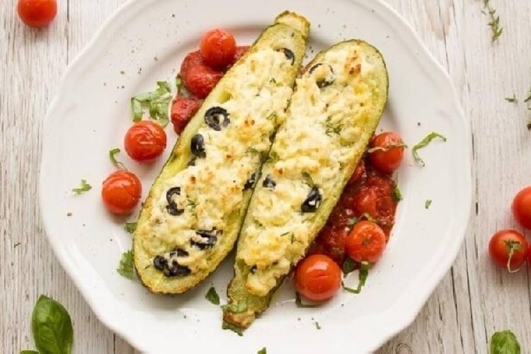 https://www.ragusanews.com//immagini_articoli/02-09-2020/come-dimagrire-con-la-dieta-flash-5-kg-in-10-giorni-500.jpg