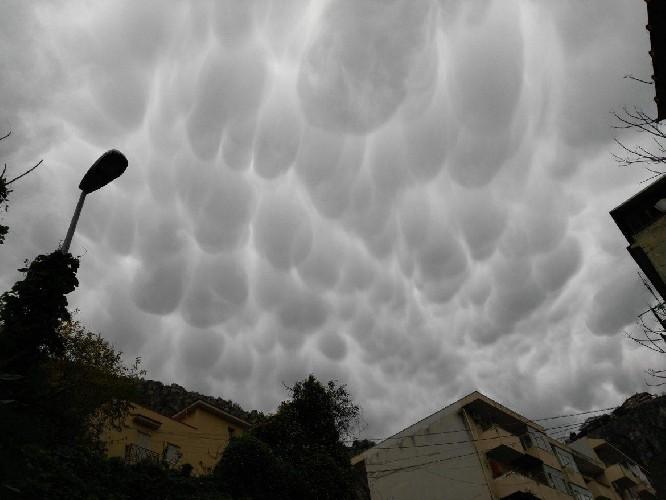https://www.ragusanews.com//immagini_articoli/02-09-2020/nubi-e-un-po-di-fresco-in-sicilia-le-previsioni-500.jpg