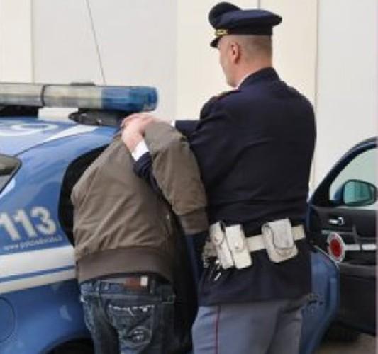 https://www.ragusanews.com//immagini_articoli/02-09-2020/tunisino-e-italiana-arrestati-per-droga-a-comiso-500.jpg