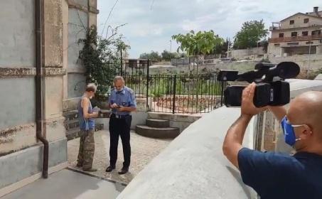 https://www.ragusanews.com//immagini_articoli/02-09-2021/1630563358-monterosso-almo-salvato-il-cane-bastonato-video-1-280.jpg