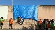 https://www.ragusanews.com//immagini_articoli/02-09-2021/comiso-murales-per-andrea-alabiso-video-100.jpg