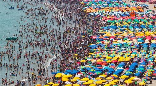 https://www.ragusanews.com//immagini_articoli/02-09-2021/covid-sicilia-nazione-a-parte-ago-della-bilancia-nazionale-280.jpg