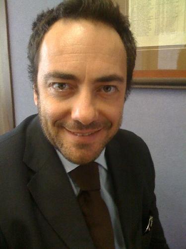 https://www.ragusanews.com//immagini_articoli/02-10-2011/condannato-l-uomo-che-investi-e-uccise-il-padre-del-sindaco-buscema-500.jpg