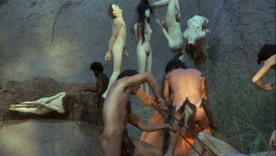https://www.ragusanews.com//immagini_articoli/02-10-2014/decamerone-palermitano-la-perversione-nella-palermo-del-500-500.jpg