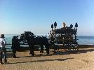 https://www.ragusanews.com//immagini_articoli/02-10-2014/giovane-montalbano-funerale-barocco-in-riva-al-mare-100.jpg