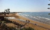 http://www.ragusanews.com//immagini_articoli/02-10-2014/m5s-ispica-patrimonio-naturalistico-a-rischio-rustico-assente-100.jpg