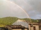 http://www.ragusanews.com//immagini_articoli/02-10-2015/doppio-arcobaleno-a-chiaramonte-100.jpg