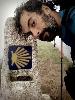 http://www.ragusanews.com//immagini_articoli/02-10-2015/santiago-io-cammino-e-penso-a-te-100.jpg