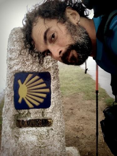 http://www.ragusanews.com//immagini_articoli/02-10-2015/santiago-io-cammino-e-penso-a-te-500.jpg