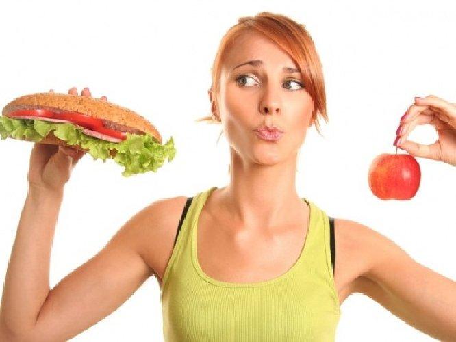 https://www.ragusanews.com//immagini_articoli/02-10-2017/dieta-perdere-chili-mese-mantenendo-peso-forma-500.jpg