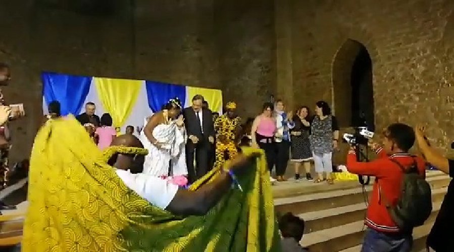 https://www.ragusanews.com//immagini_articoli/02-10-2018/balla-leoluca-balla-video-500.jpg