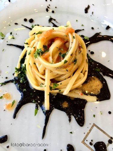https://www.ragusanews.com//immagini_articoli/02-10-2018/ragusa-chef-giorno-500.jpg