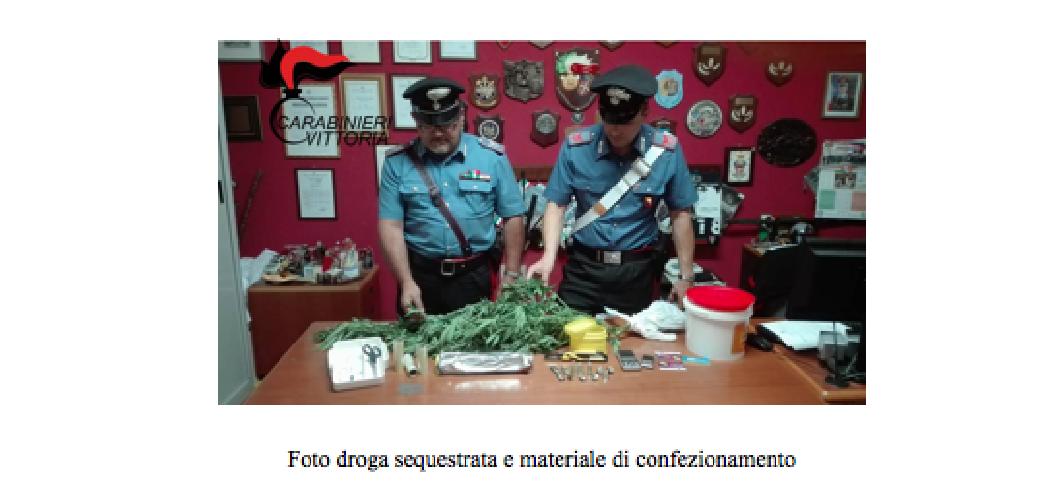 https://www.ragusanews.com//immagini_articoli/02-10-2018/rumeno-spacciatore-chiaramonte-500.png