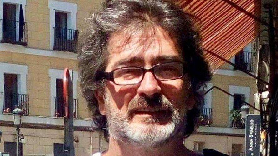 https://www.ragusanews.com//immagini_articoli/02-10-2018/sono-nipote-guevara-sono-arrivato-sicilia-500.jpg