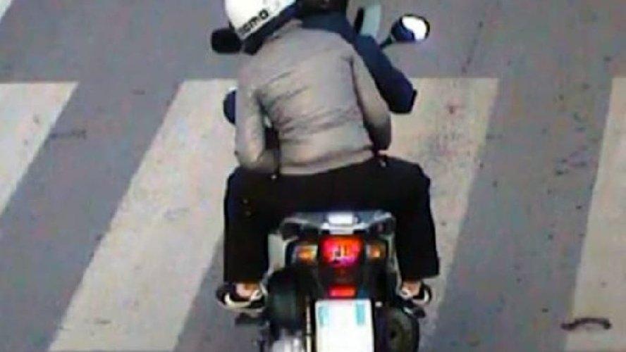 https://www.ragusanews.com//immagini_articoli/02-10-2019/fratelli-sparati-da-colpi-di-pistola-feriti-in-scooter-vanno-in-ospedale-500.jpg