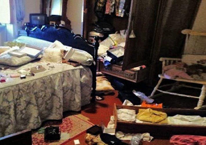https://www.ragusanews.com//immagini_articoli/02-10-2019/preso-un-ladro-autore-di-furti-in-appartamento-500.jpg