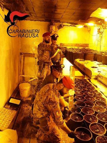 https://www.ragusanews.com//immagini_articoli/02-10-2020/1601623341-piantagione-di-marijuana-in-un-bunker-sotterraneo-un-arresto-1-500.jpg