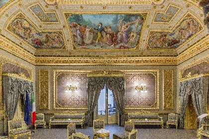 https://www.ragusanews.com//immagini_articoli/02-10-2020/1601627009-weekend-della-bellezza-palazzo-bonelli-c-e-1-280.jpg