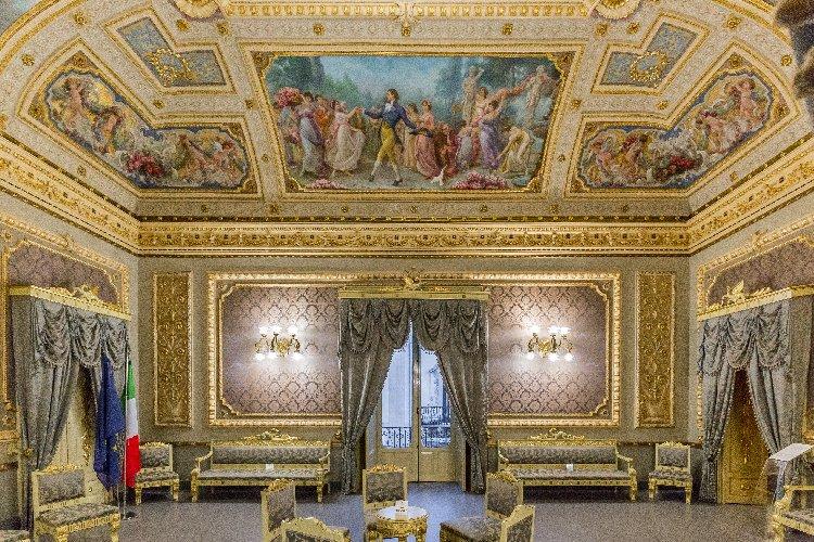 https://www.ragusanews.com//immagini_articoli/02-10-2020/1601627009-weekend-della-bellezza-palazzo-bonelli-c-e-1-500.jpg