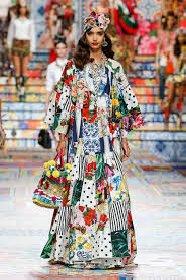 https://www.ragusanews.com//immagini_articoli/02-10-2020/1601633870-patchwork-sicilia-la-nuova-collezione-dolce-gabbana-foto-1-280.jpg