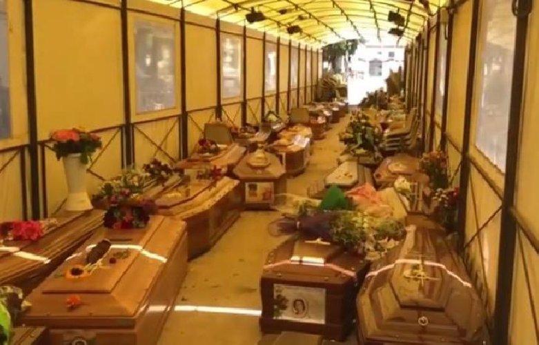 https://www.ragusanews.com//immagini_articoli/02-10-2020/palermo-mazzette-per-le-sepolture-arrestato-ex-direttore-cimitero-rotoli-500.jpg