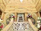 https://www.ragusanews.com//immagini_articoli/02-10-2020/weekend-della-bellezza-palazzo-bonelli-c-e-100.jpg