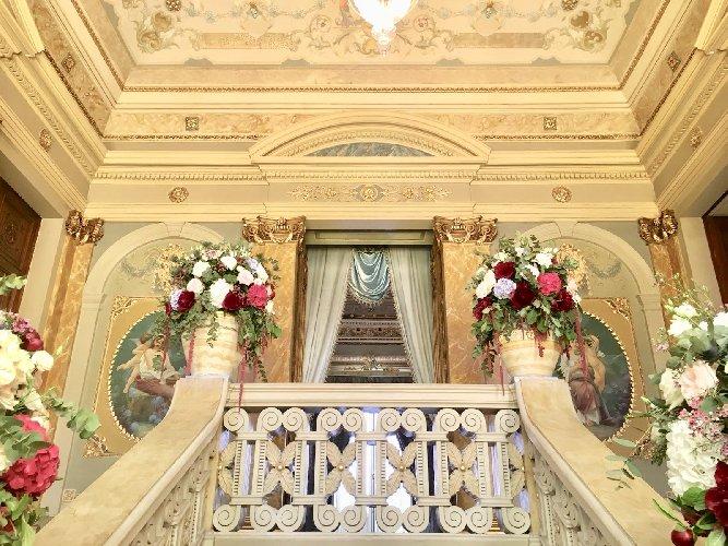 https://www.ragusanews.com//immagini_articoli/02-10-2020/weekend-della-bellezza-palazzo-bonelli-c-e-500.jpg