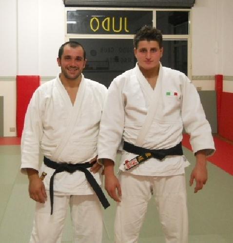 https://www.ragusanews.com//immagini_articoli/02-11-2011/judo-bene-lo-sciclitano-angelo-fiorilla-alle-pendici-dell-etna-500.jpg