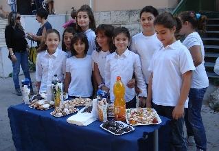 http://www.ragusanews.com//immagini_articoli/02-11-2013/a-scuola-con-le-tradizione-della-festa-dei-morti-a-vittoria-220.jpg