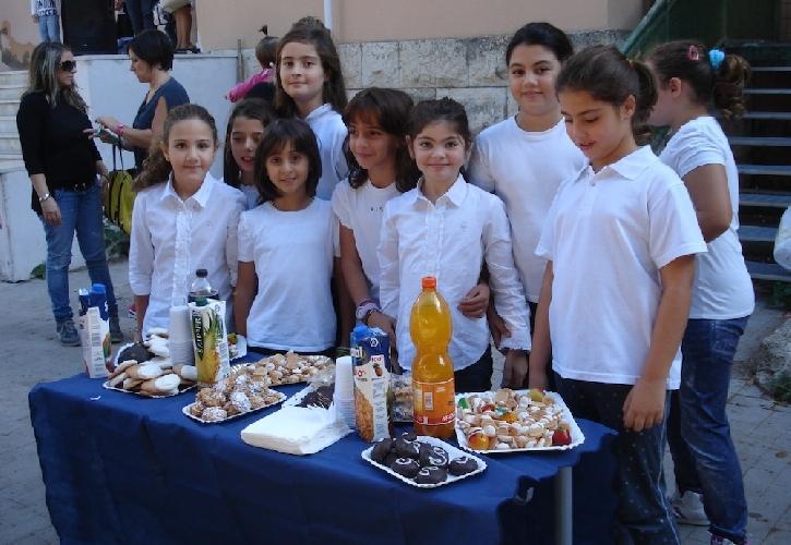http://www.ragusanews.com//immagini_articoli/02-11-2013/a-scuola-con-le-tradizione-della-festa-dei-morti-a-vittoria-500.jpg