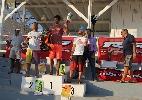 https://www.ragusanews.com//immagini_articoli/02-11-2014/a-mario-calbucci-il-titolo-nazionale-di-slalom-kitesurf-100.jpg