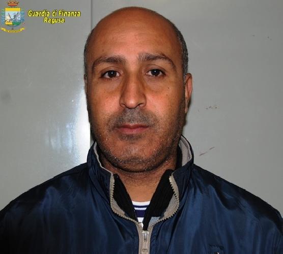 https://www.ragusanews.com//immagini_articoli/02-11-2014/droga-un-arresto-a-vittoria-500.jpg