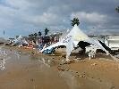 https://www.ragusanews.com//immagini_articoli/02-11-2014/giornata-senza-vento-e-senza-gare-a-marina-di-ragusa-100.jpg