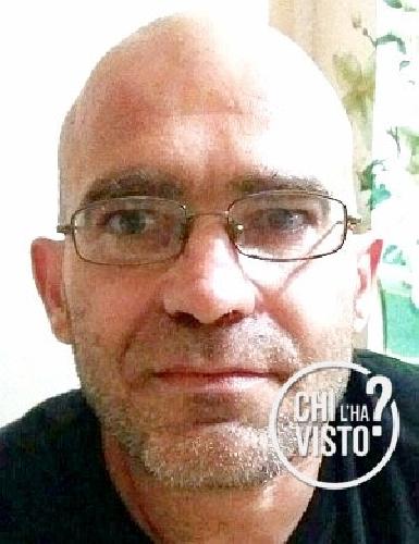 https://www.ragusanews.com//immagini_articoli/02-11-2017/scomparso-siracusa-giampaolo-caia-500.jpg