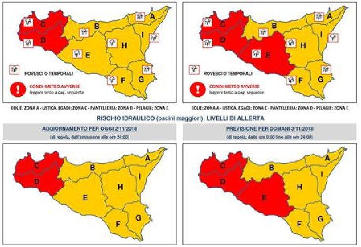 https://www.ragusanews.com//immagini_articoli/02-11-2018/maltempo-novembre-allerta-rossa-sicilia-occidentale-500.jpg
