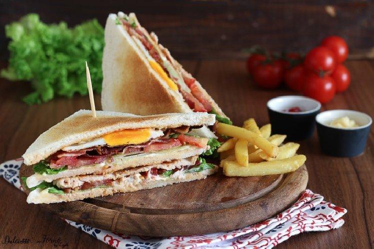 https://www.ragusanews.com//immagini_articoli/02-11-2018/sandwich-compito-anni-500.jpg