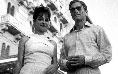 https://www.ragusanews.com//immagini_articoli/02-11-2019/1572712886-e-pasolini-disse-in-sicilia-vorrei-morire-non-di-pace-ma-di-gioia-1-240.jpg